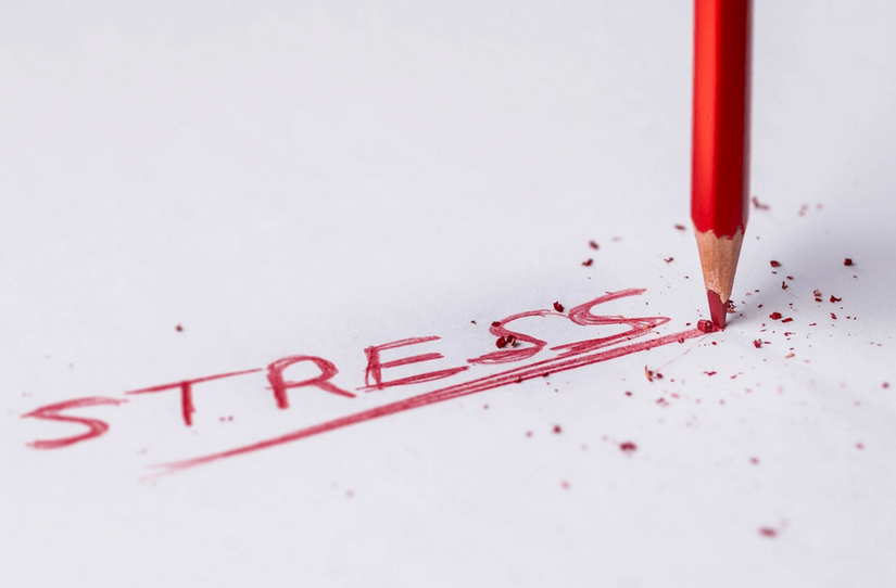 A Verdade que Ninguém Nunca Contou a Você Sobre o Stress e a Causa das Doenças