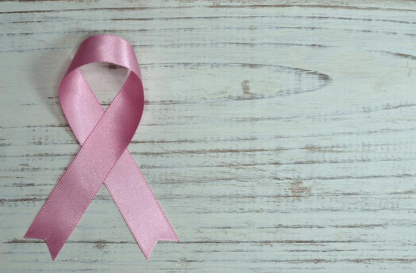 A Fostoetanolamina e o Tratamento do Câncer