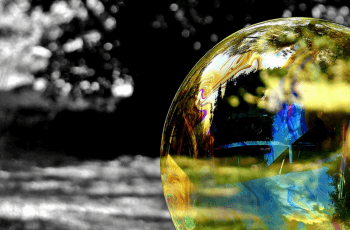 Como mudar a percepção de eventos traumáticos