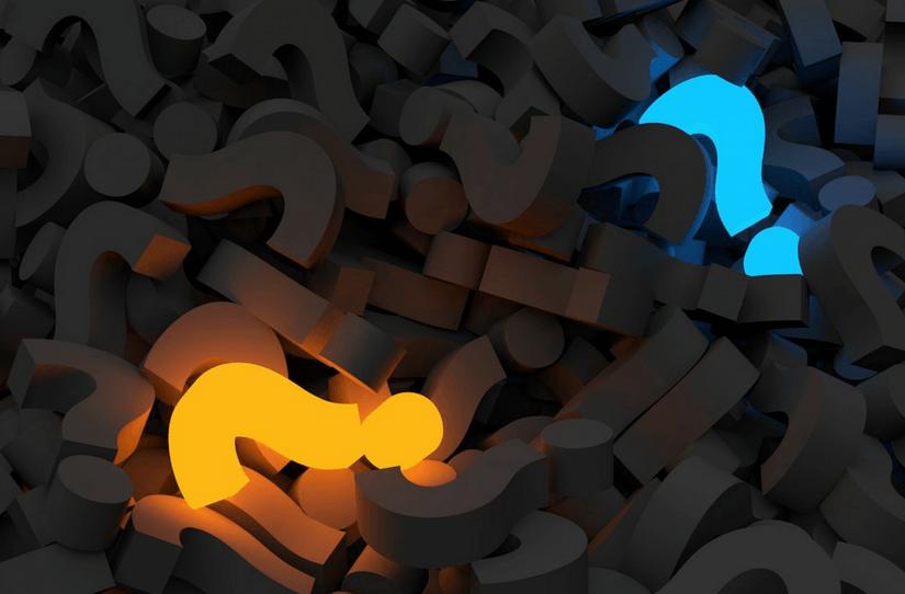 As duas perguntas chaves para encontrar a causa de sua doença