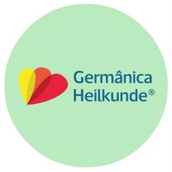 Palestra Medicina Germânica exclusivo