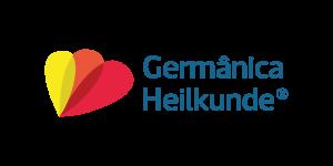 Marina Bernardi – Germânica Heilkunde