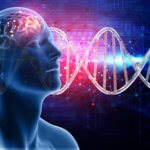 Cinco Leis Biológicas de Dr. Hamer: Saiba tudo aqui