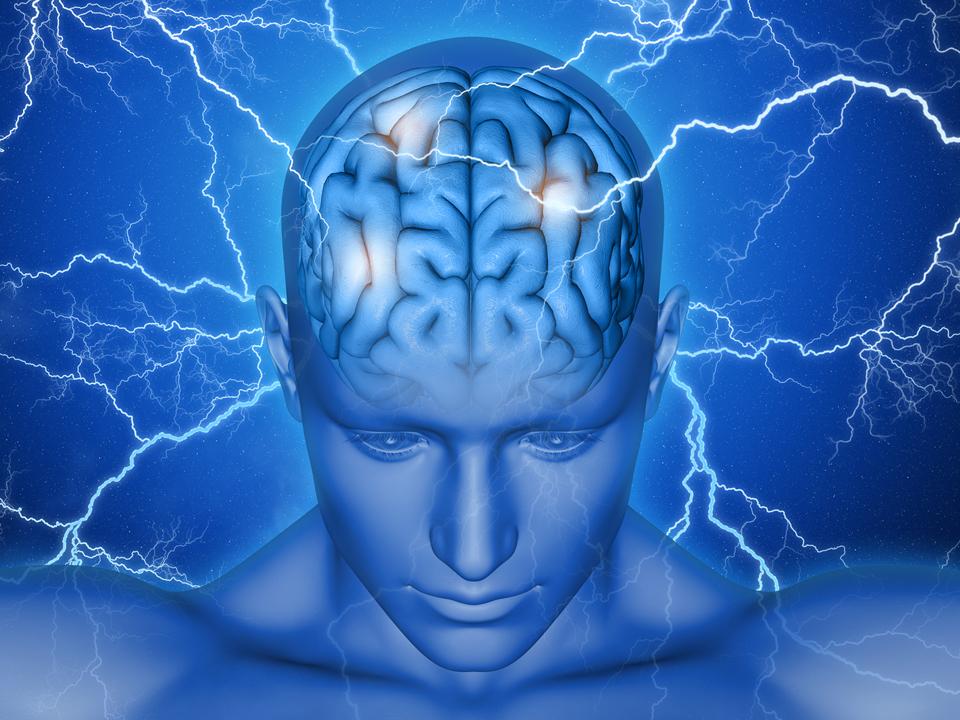 O que é a Nova Medicina Germânica e seu poder de cura?