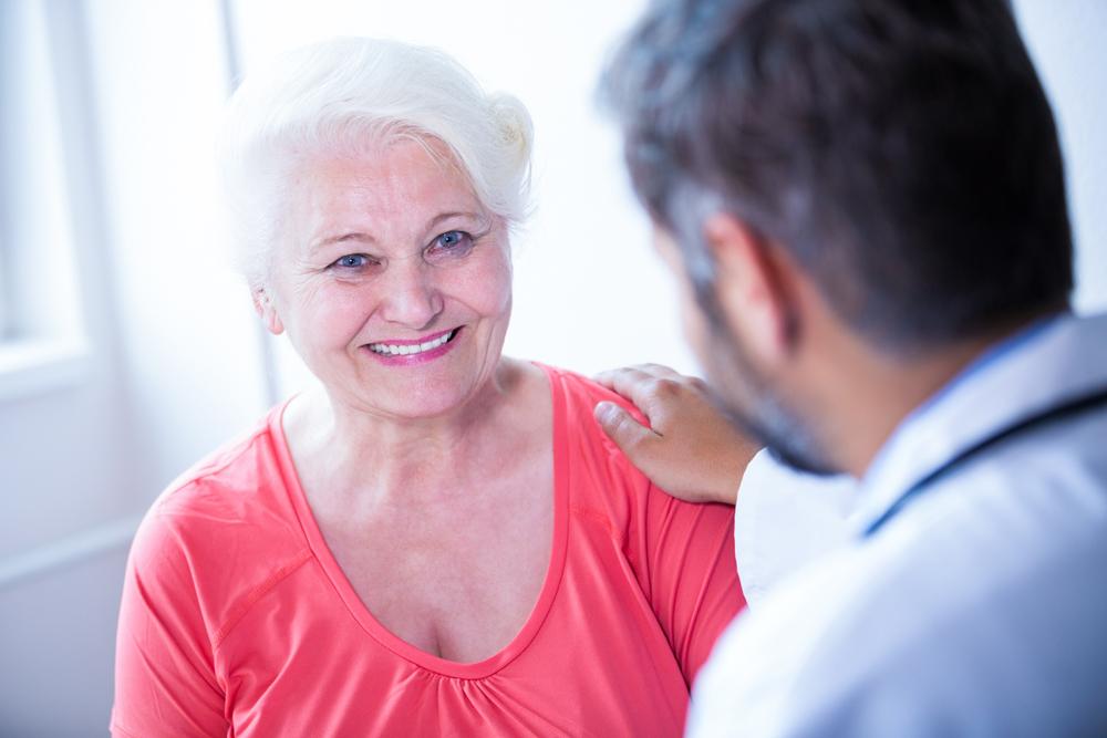 O que é osteoporose segundo a Nova Medicina Germânica