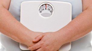 Pesquisa sobre obesidade