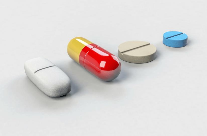 Uso de antibióticos pela Nova Medicina Germânica