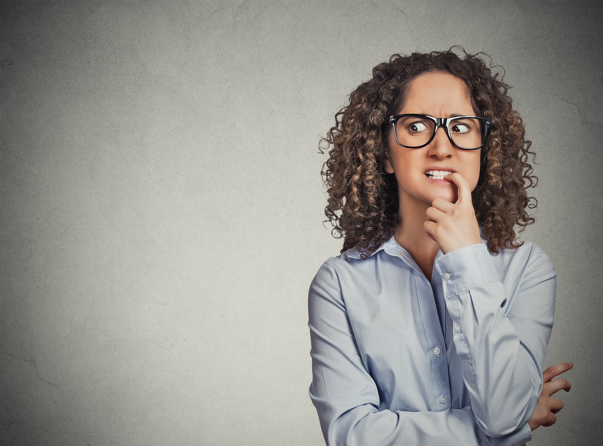 Ansiedade: o que é e como tratar