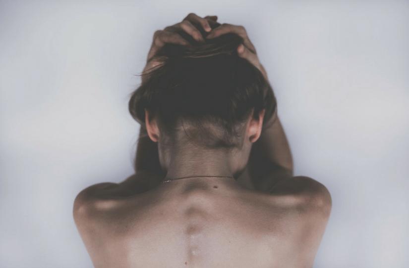 3 dicas para acabar com a dermatite
