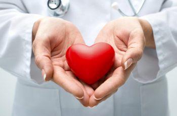 Como os profissionais na área de saúde podem ajudar seus pacientes com a Germânica Heilkunde?