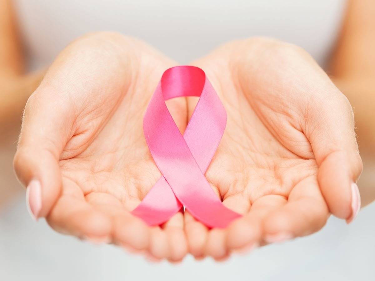 Tratamentos para o câncer: caso Marcelo Rezende