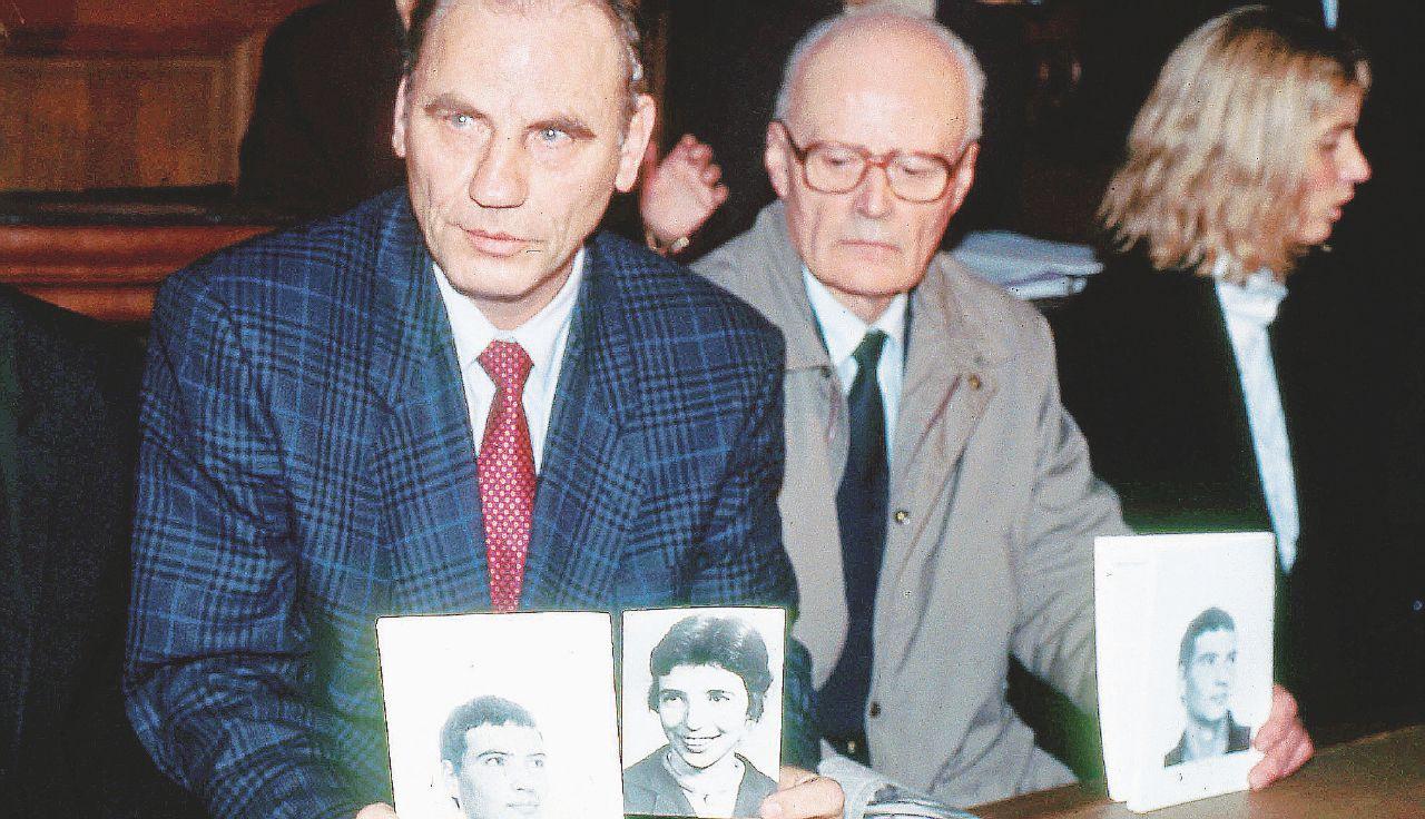 Germânica Heilkunde: tudo sobre as descobertas de Dr. Hamer