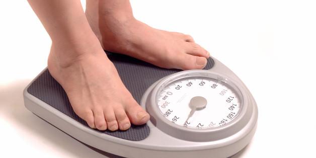 4 dicas coringas para sair do ciclo da obesidade