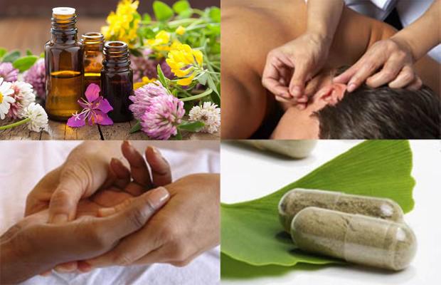 Notícia: O SUS irá oferecer dez novas terapias alternativas