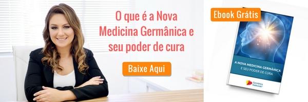 Nova-medicina-germanica-pdf