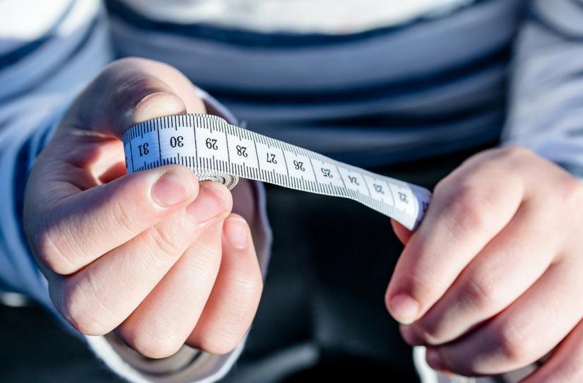 As 4 Causas Emocionais da Obesidade sob a visão da Germânica Heilkunde