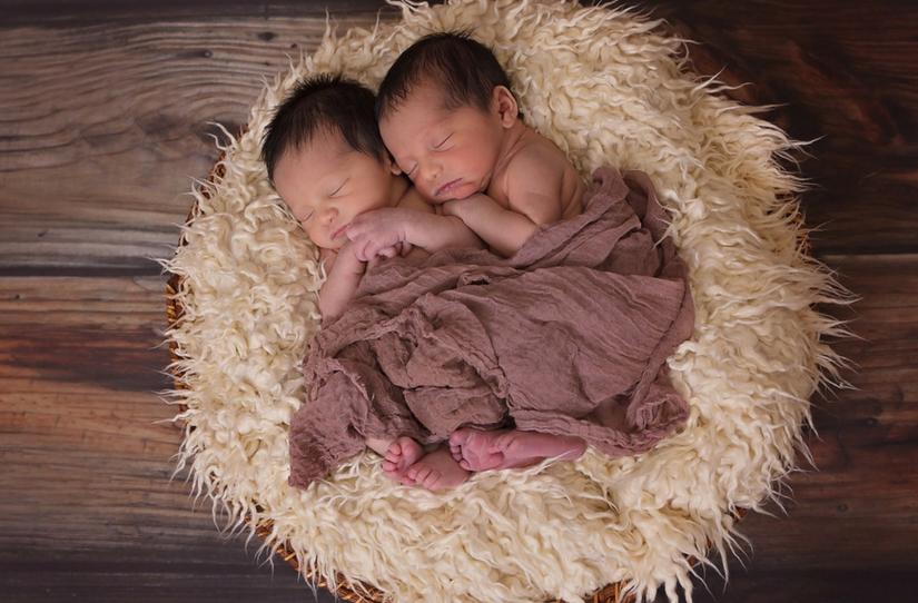 Entenda a Síndrome do Gêmeo Desvanecido e os Sintomas de Tristeza