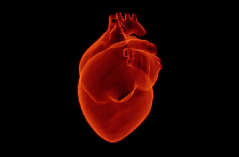 Por que culpar o Colesterol não funciona…e o que fazer a respeito