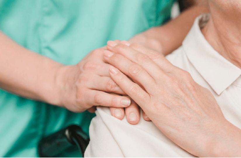 Como funciona o tratamento da Germânica Heilkunde?