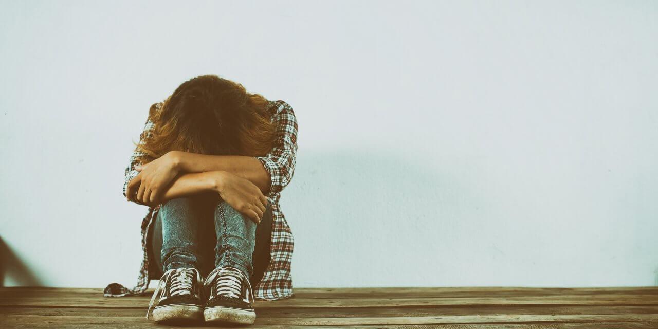 Depressão tem cura pela Germânica Heilkunde?