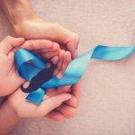Novembro Azul: Câncer de Próstata pela Germânica Heilkunde