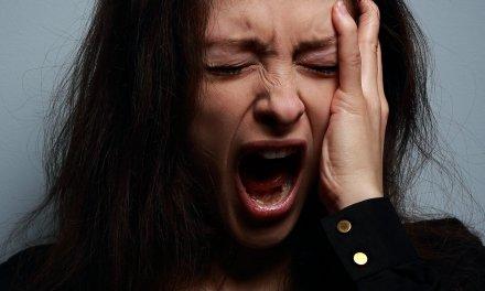 O que é Síndrome do Pânico pela Nova Medicina Germânica?