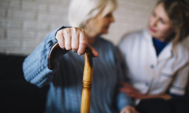 Alzheimer tem cura pela Germânica Heilkunde?