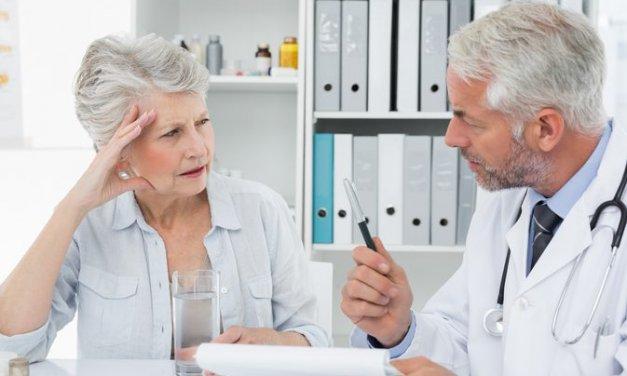 Doença crônica tem cura pela Germânica Heilkunde?