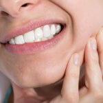 DTM (disfunção da articulação temporomandibular) e Bruxismo tem cura?