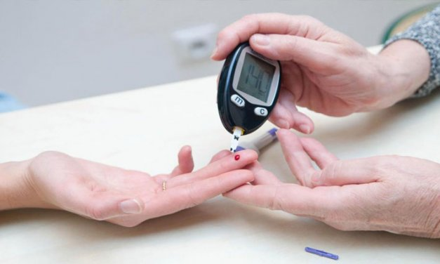 O que é a Diabetes segundo a Germânica Heilkunde?