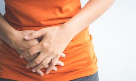 A relação entre intestino, a ansiedade e a depressão