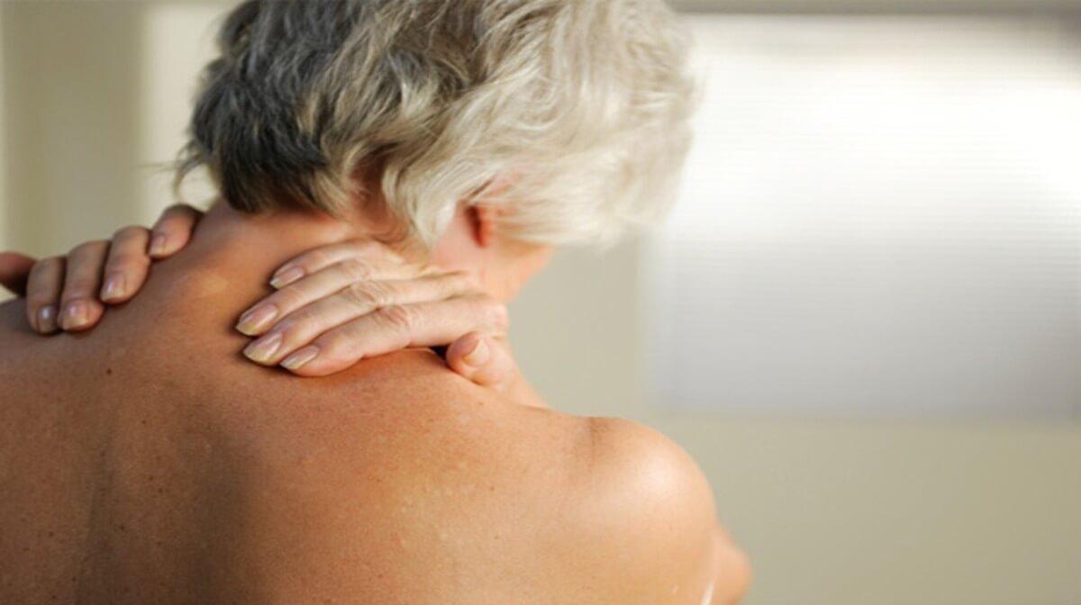 Fibromialgia: Tem cura pela Germânica Heilkunde?