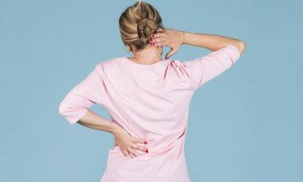 Osteopenia e Osteoporose: como a Germânica Heilkunde explica
