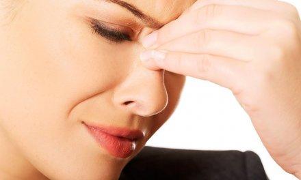 Sinusite e Rinite Alérgica: visão da Germânica Heilkunde