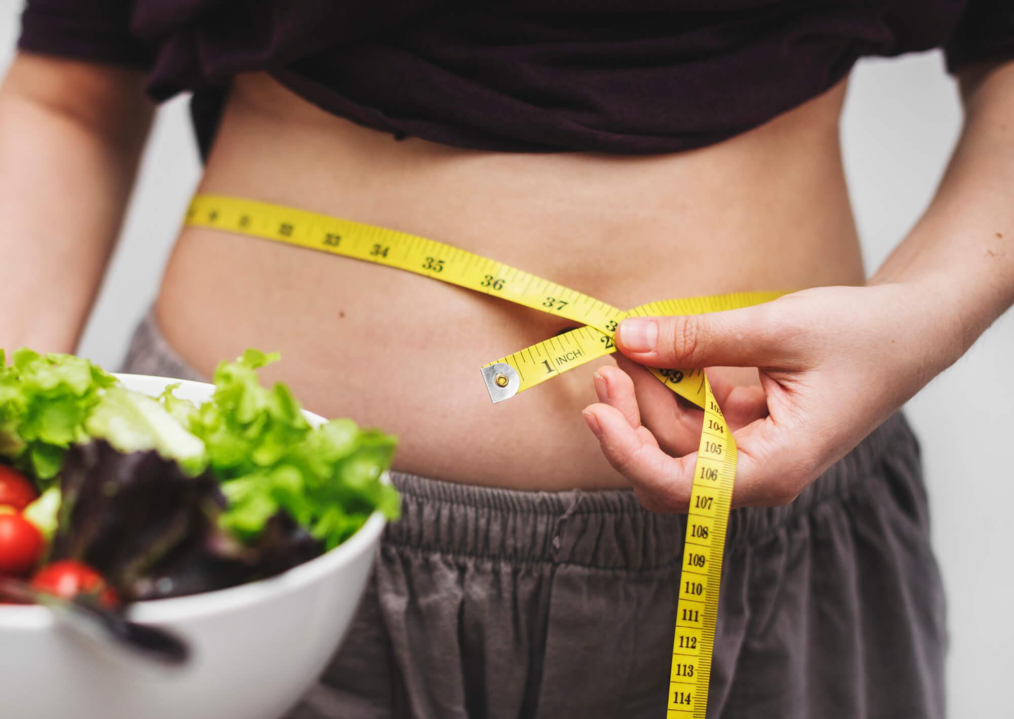 Obesidade: causas e dicas para sair dessa condição