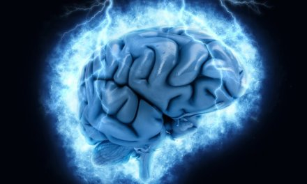 Poder da mente: Dicas para mudar sua vida