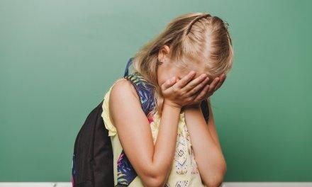 Você tem a Síndrome da Menina Boazinha?