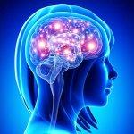 Doença degenerativa tem cura?