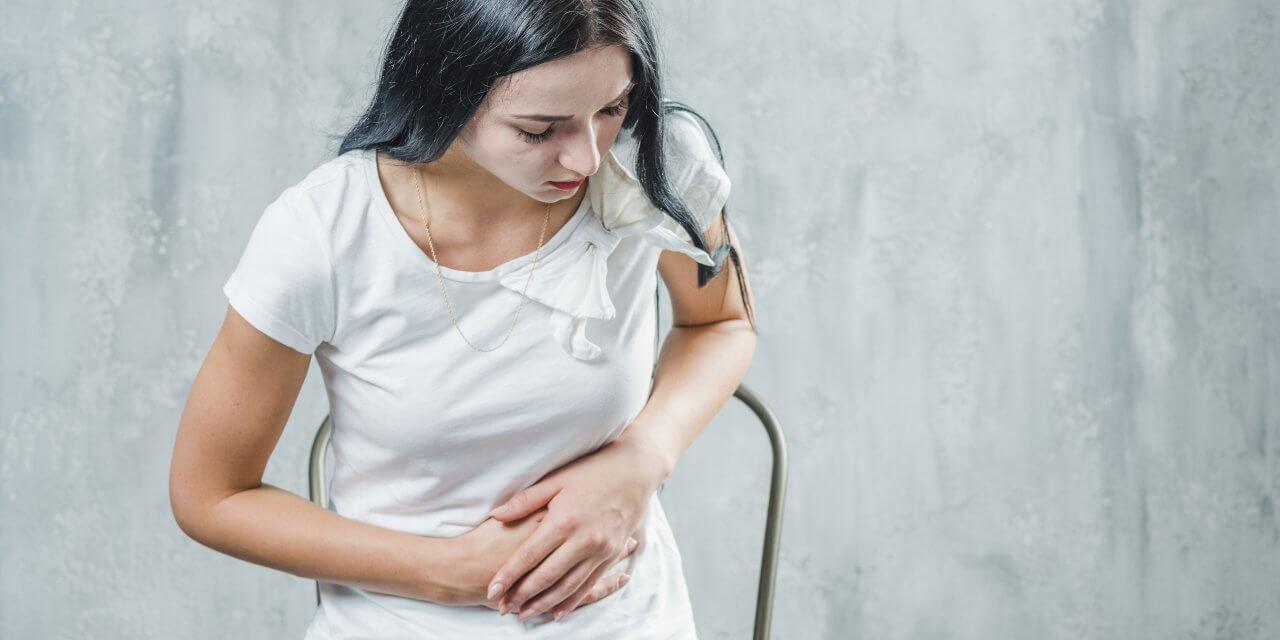 O que causa doenças no pâncreas?