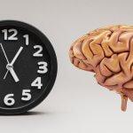 Como explicar a procrastinação e auto sabotagem?