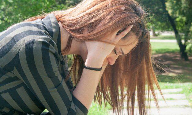 Crises de ansiedade segundo a Germânica Heilkunde