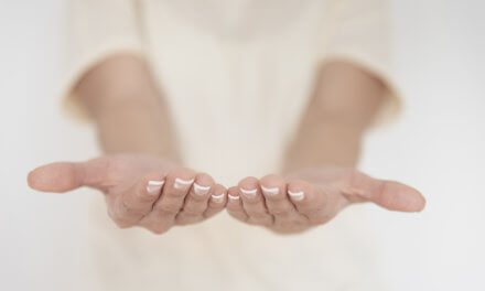 Disidrose pode ter causa emocional?