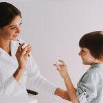 Como lidar com uma criança autista? Saiba dicas