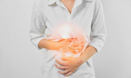 Qual é a relação de gastrite nervosa e emoções?