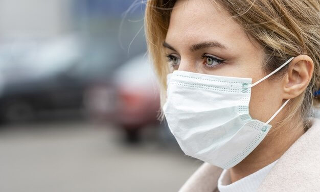 Pandemia de Coronavírus: como manter a saúde mental?