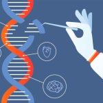 A Genética e a Hereditariedade segundo a Germânica Heilkunde