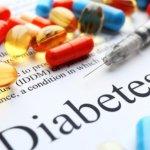 Diabetes e emoções: Qual é a relação pela Germânica Heilkunde?