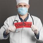 Como a Medicina Germânica pode ajudar pacientes com COVID-19?