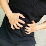 Por que ocorrem pedras nos rins? Saiba pela Germânica Heilkunde