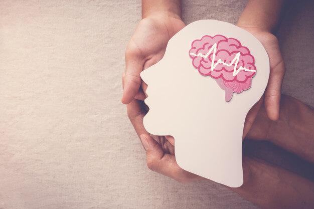 O que são doenças mentais para a Medicina Germânica Heilkunde?